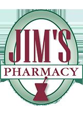 Jim's Pharmacy