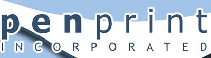 Penprint Incorporated