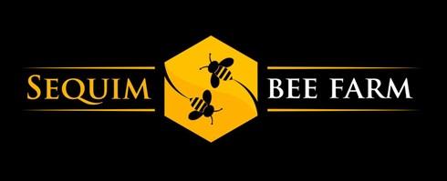Sequim Bee Farm