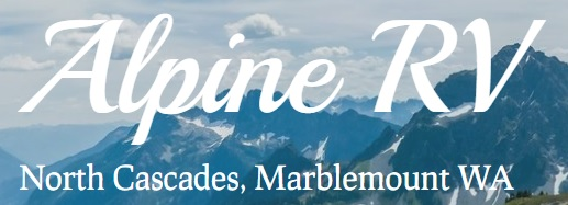 Alpine RV