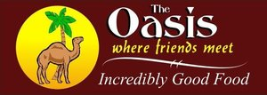 Copy of The Oasis Bar and Grill