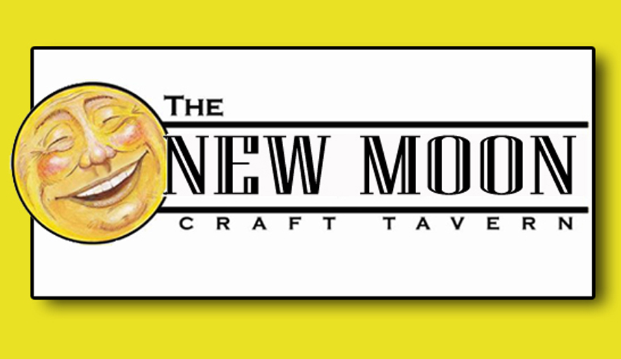 Copy of The New Moon Craft Tavern