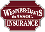 Wenner-Davis & Associates Insurance