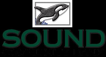 Sound Community Bank