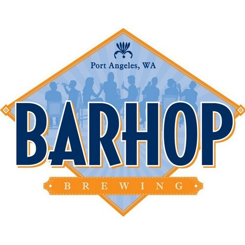 Barhop Brewing & Taproom