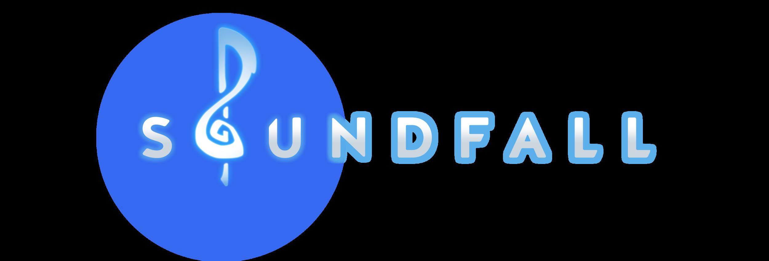 Sounfall-logo-raster-sm-02.png
