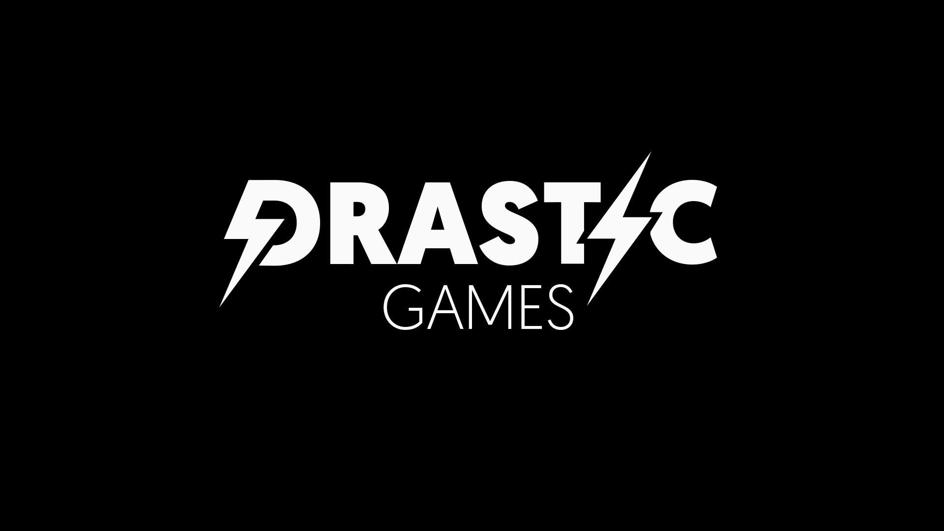DrasticGames_Logo_Flat_Light_BlackBG.png