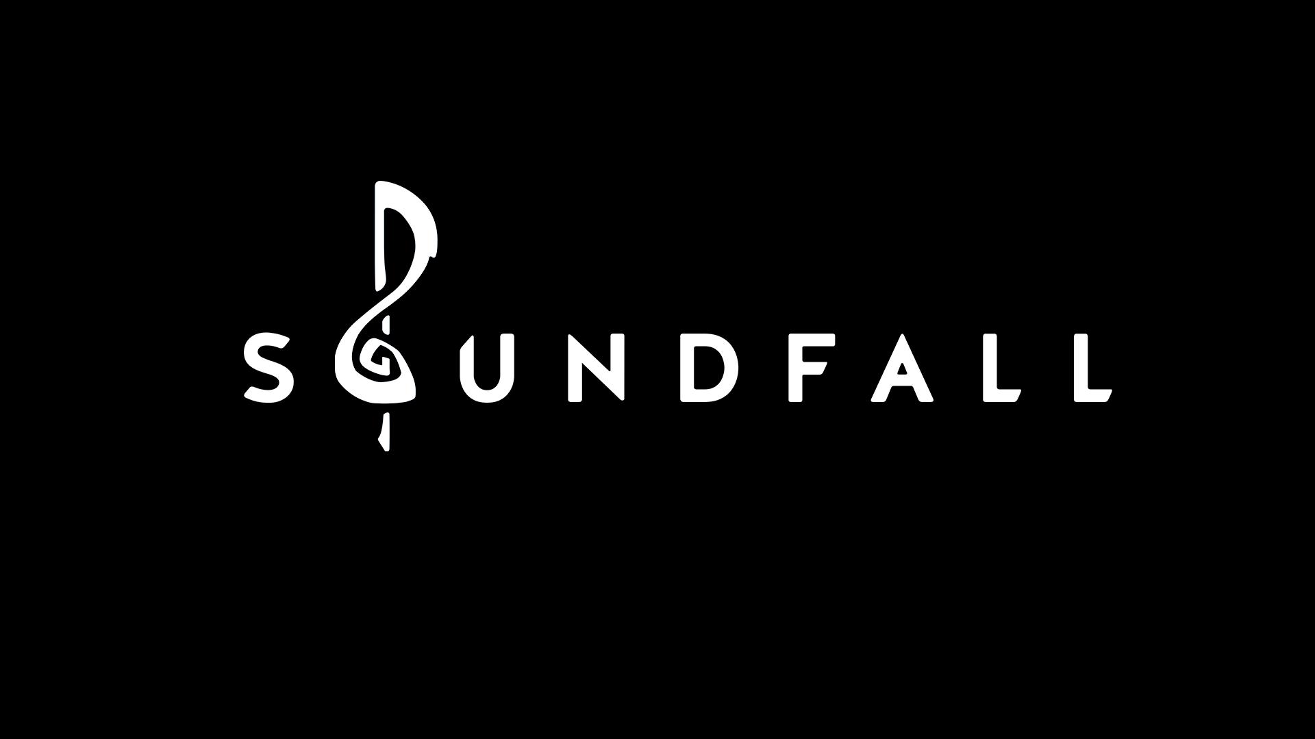 Soundfall_Logo_Flat_BlackBG.png