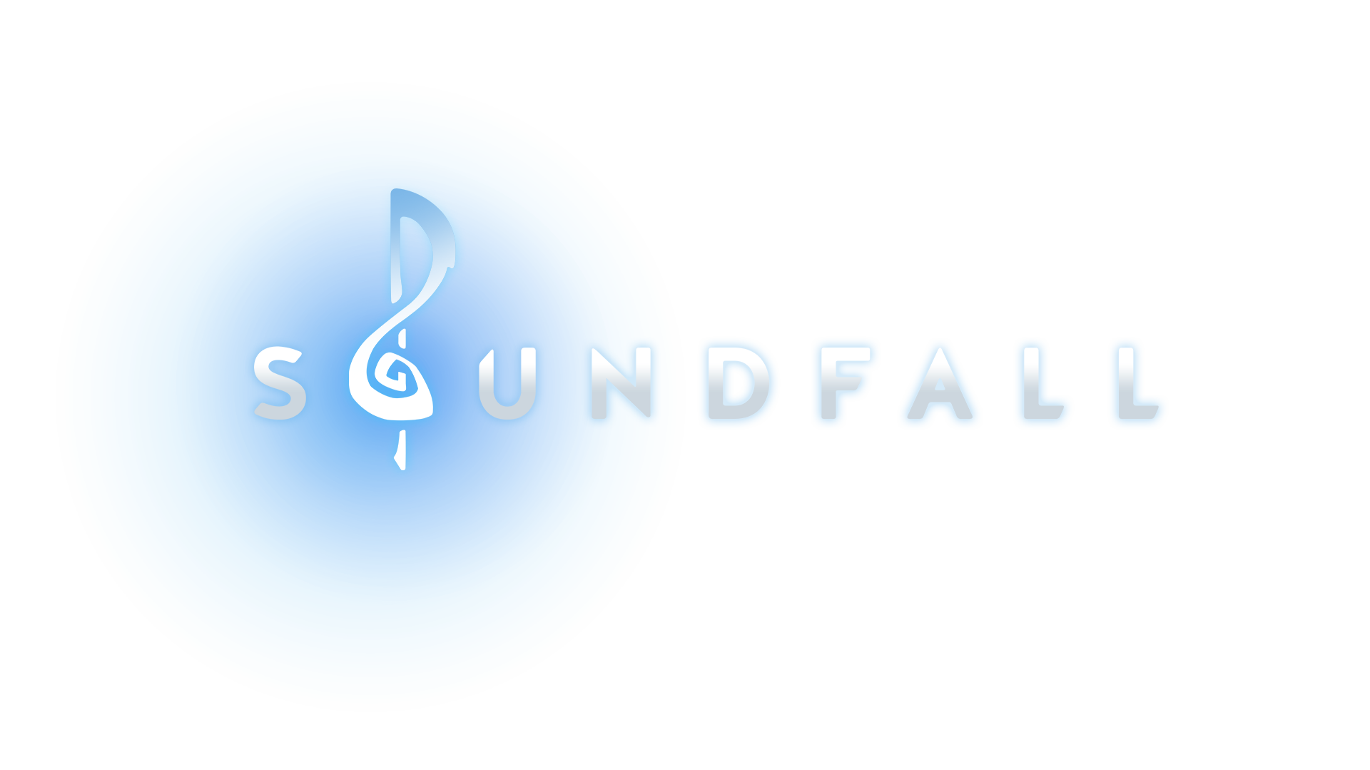 Soundfall_Logo_Color_WithFlare.png