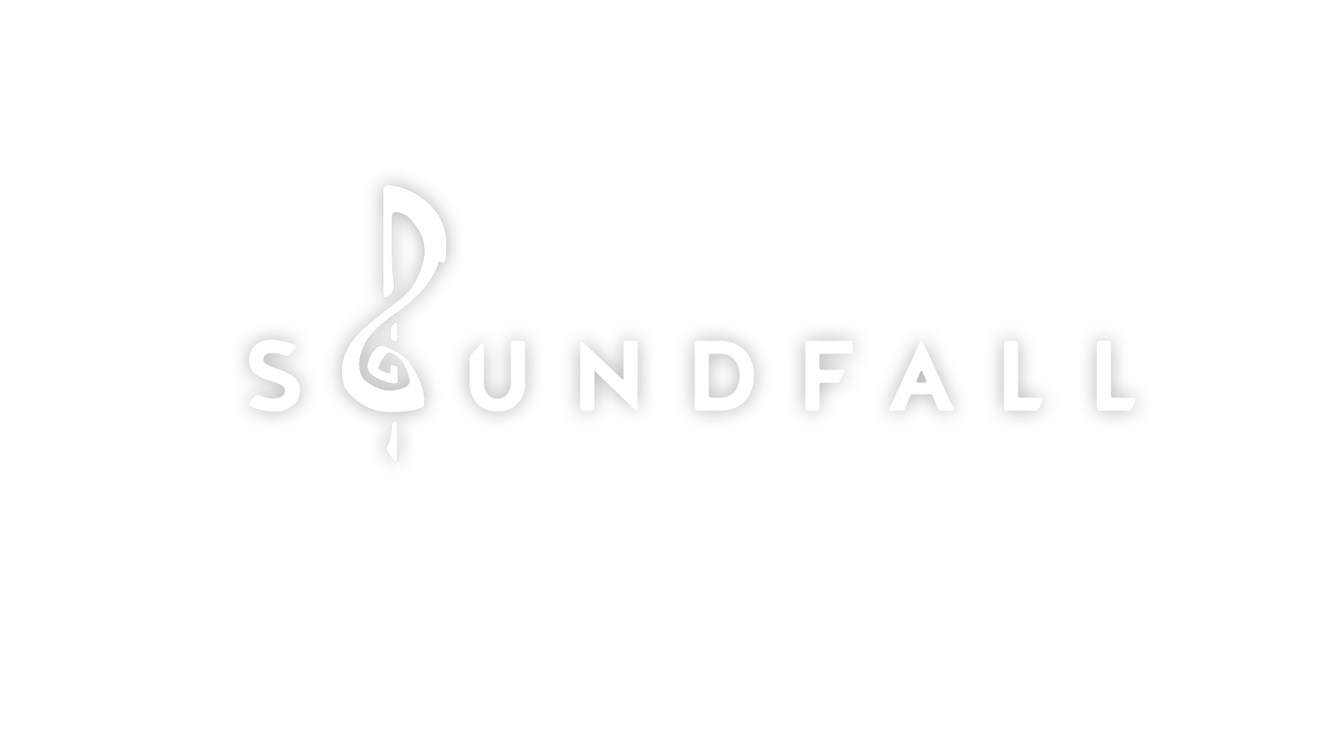 Soundfall_Logo_Flat_DropShadow.png