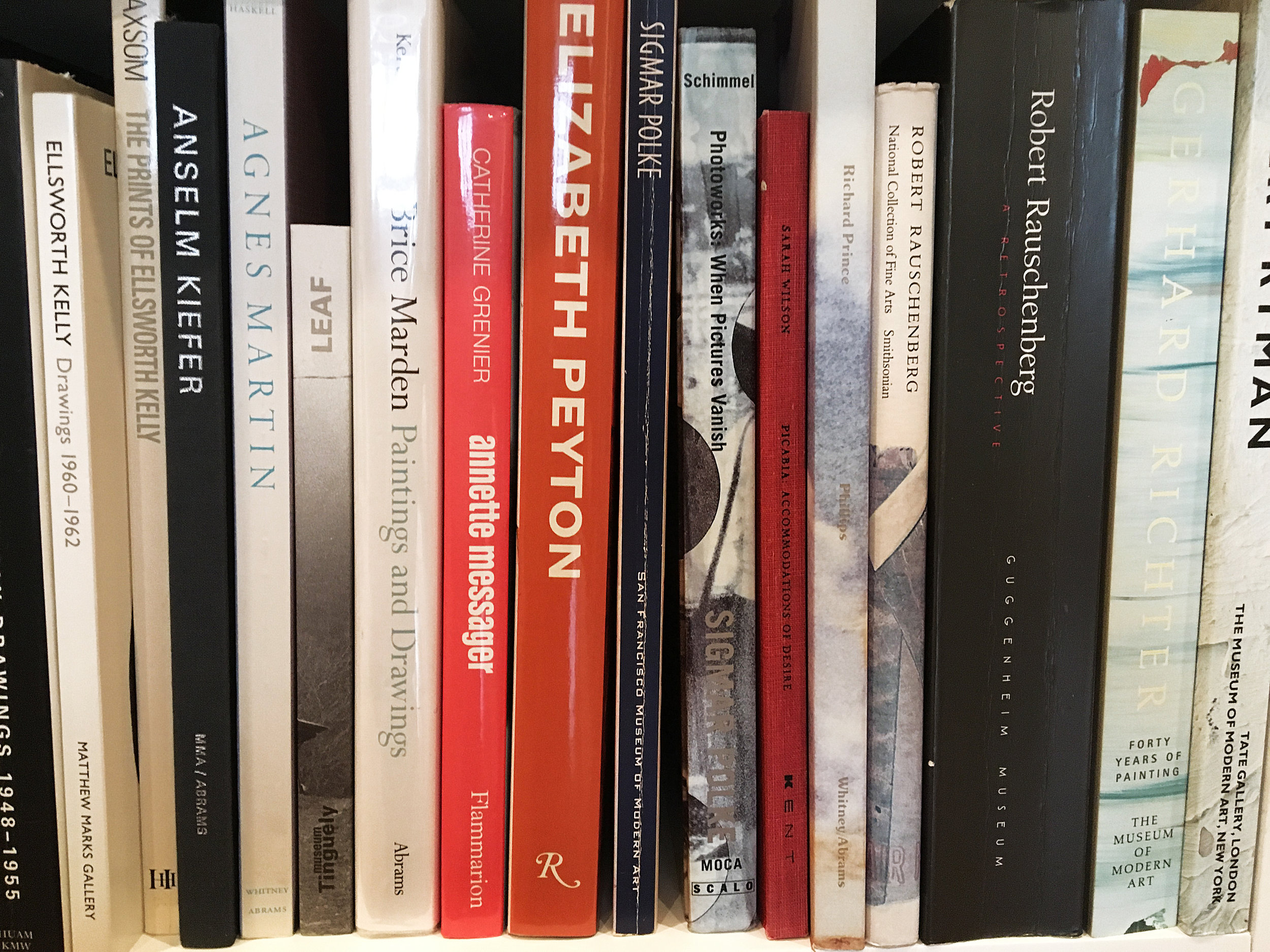 IMG_Books0788.jpg