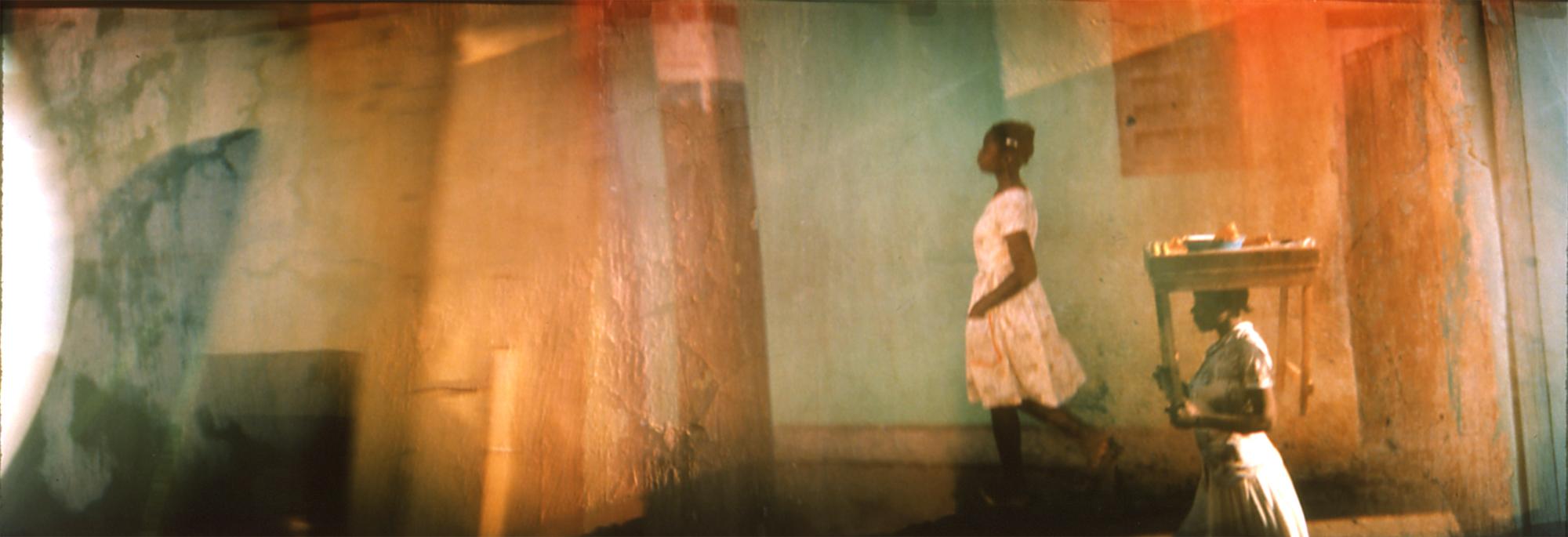 01_haiti-and-india.jpg
