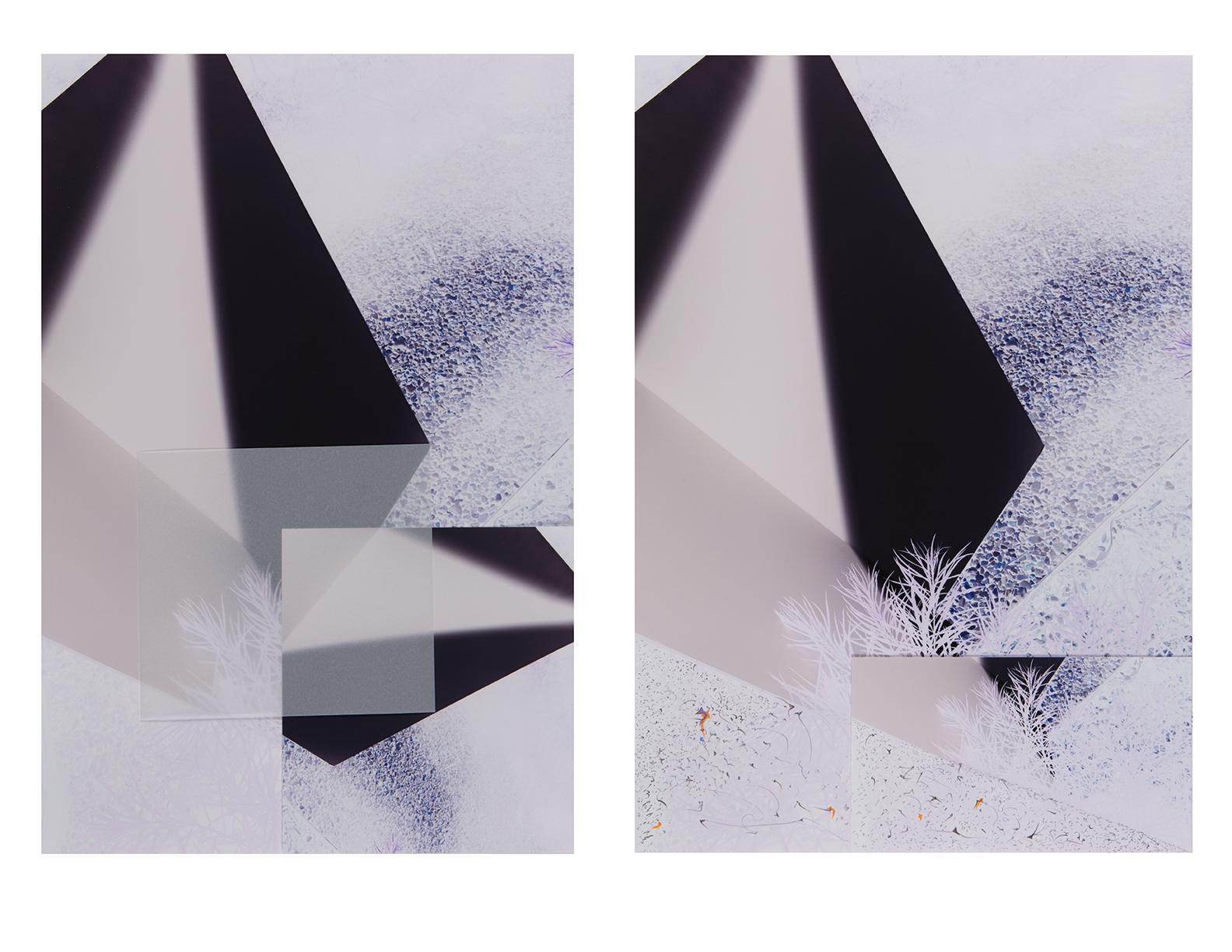 LC18_262+263, Each 16.5 x 11
