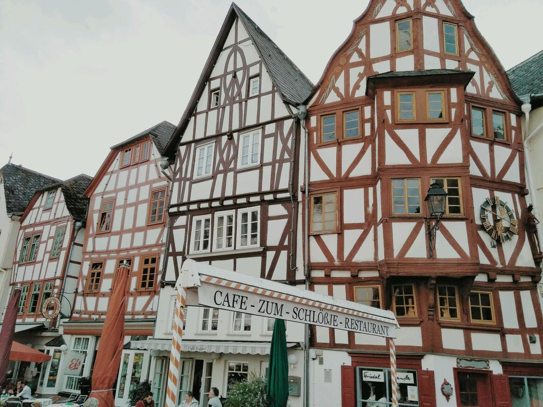 limburg-an-der-lahn-1_3_orig.jpg