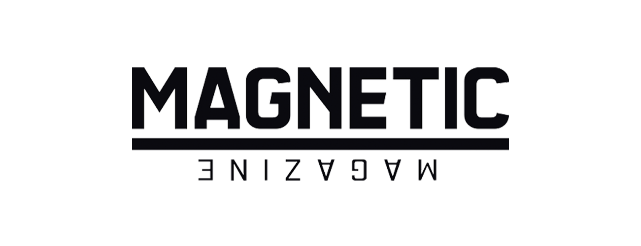 _0000_Magnetic.png