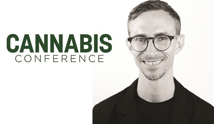 Jeremy-CannabisConference.jpg