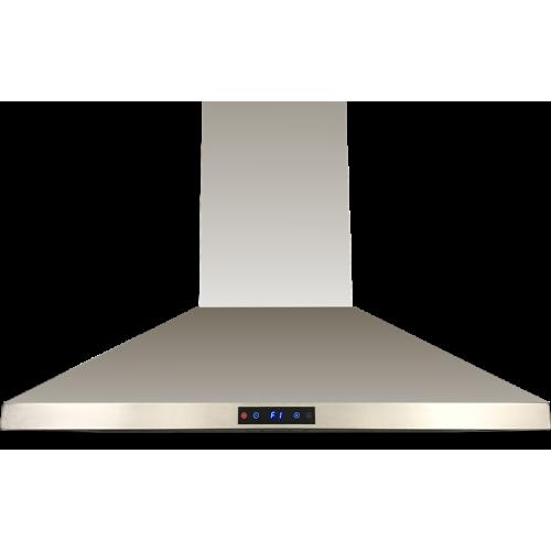 VRH-FE 05-500x500.png