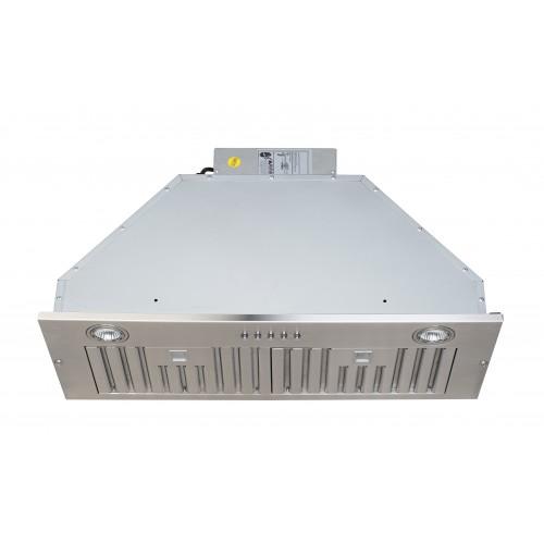 VRH-E70-30 02-500x500.jpg