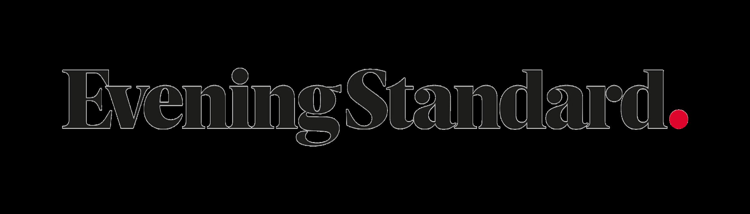 LogoEveningStandard.png