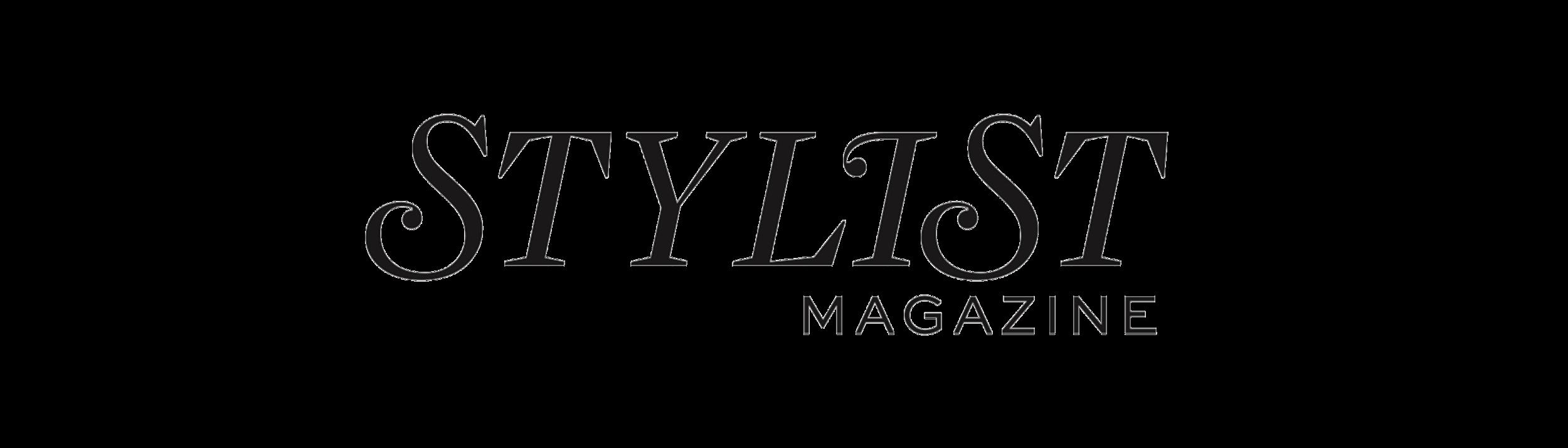 LogoStylist.png