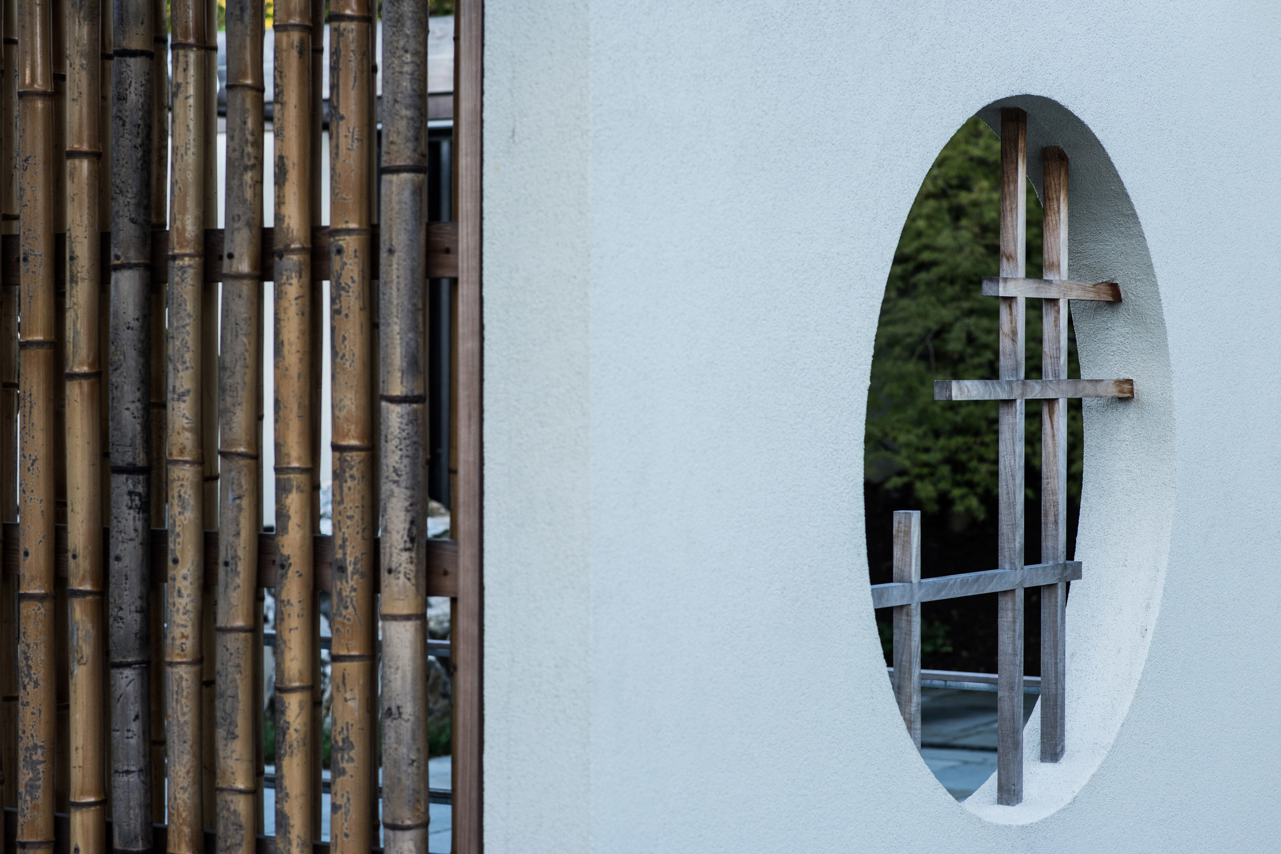 Voss-JapanesePavilion92.jpg