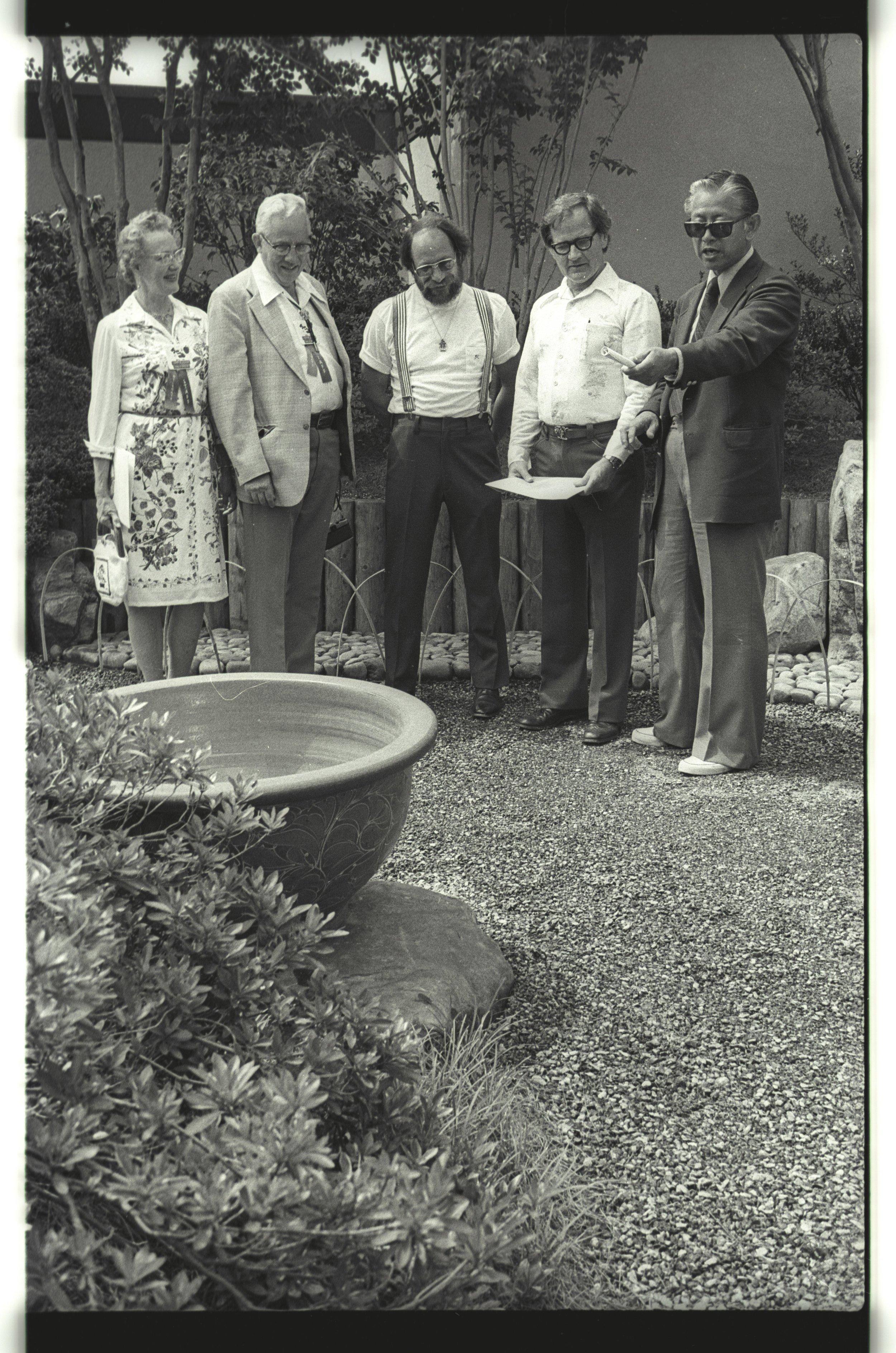 1976_national_arboretum001.jpg
