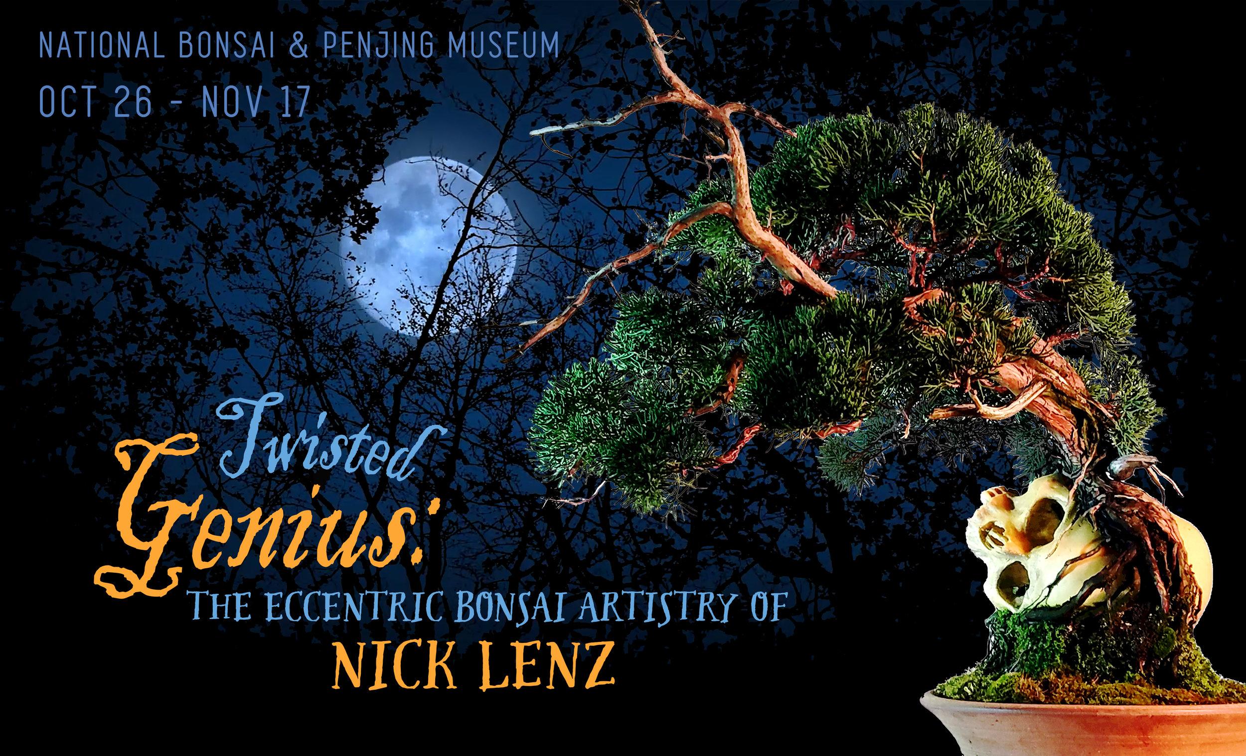 Event sign Nick Lenz 14 x 8.jpg