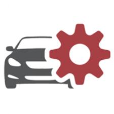 Vehicle-Maintenance-Norwood-MA-Automall-Service-Center.png