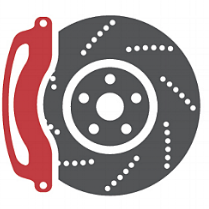 automall-service-Center-8.png