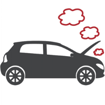 Cooling-System-Norwood-MA-Automall-Service.png