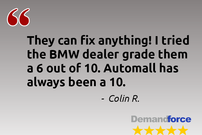 Automall-Service-Review-Demandfroce-2.png