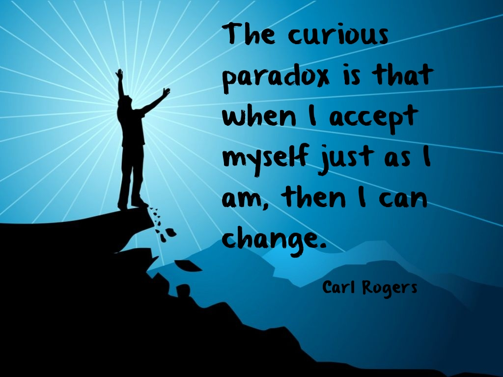 carl-rogerss-quotes-2.jpg