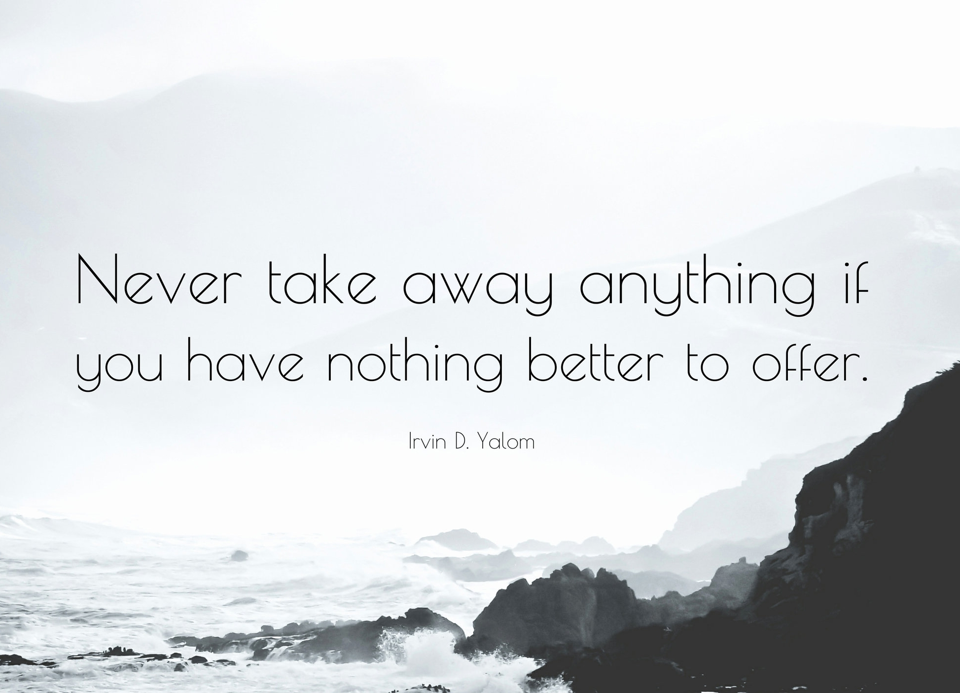 irvin-yalom-quotes-good-irvin-d-yalom-quotes-53-wallpapers-quotefancy-of-irvin-yalom-quotes.jpg