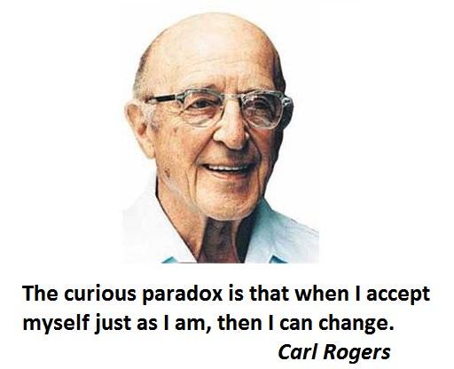 CarlRogers.jpg