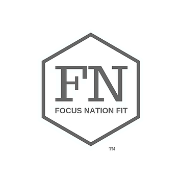 FN Logo - Grey + Focus Nation Fit.jpg