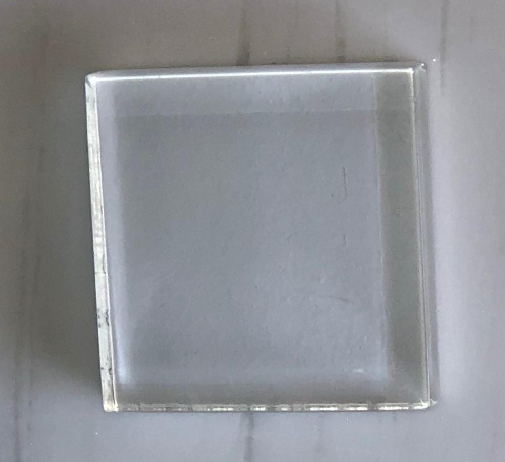 Clear 1x1.jpg
