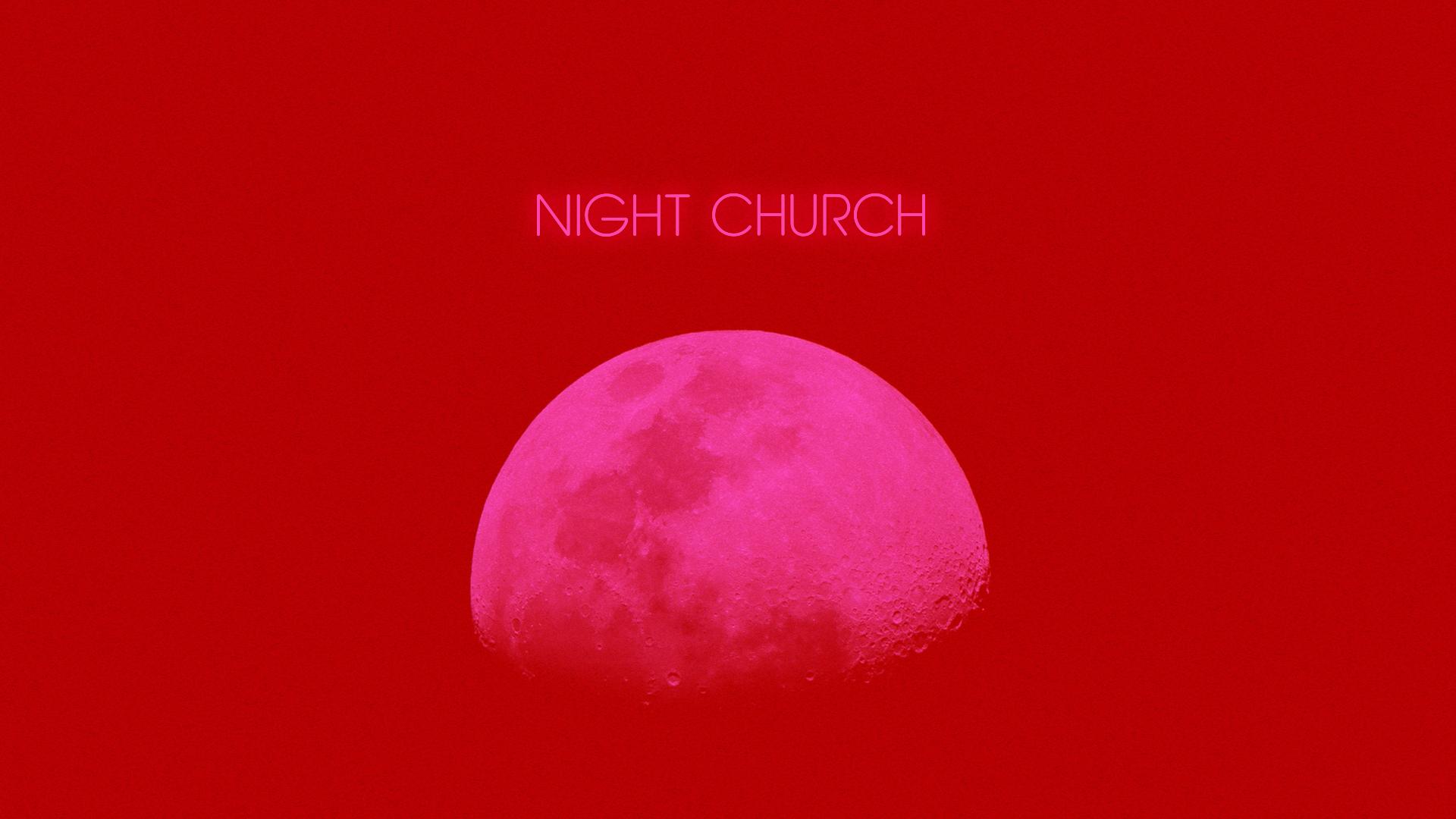 Night Church_Slide_full.jpg