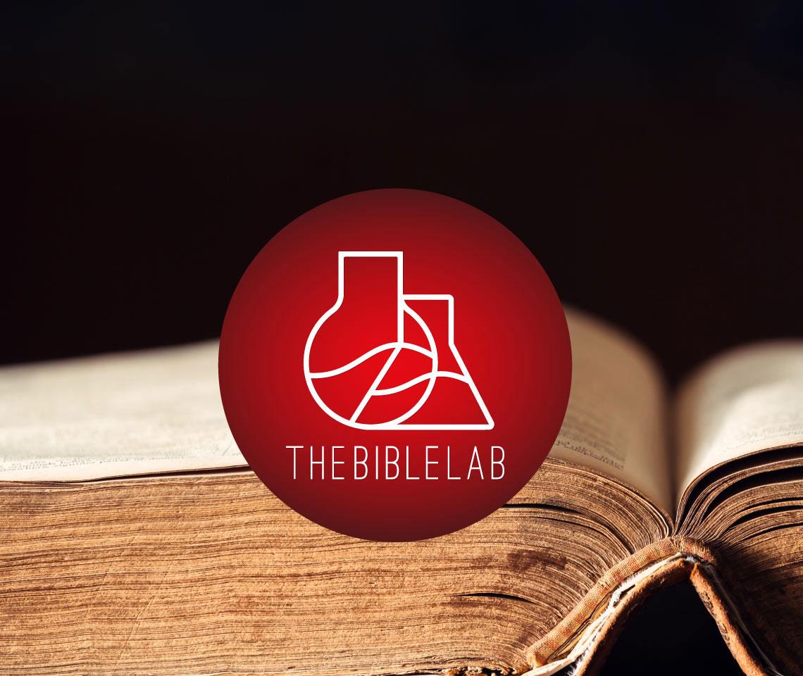 BibleLabWEBSlide(m).jpg