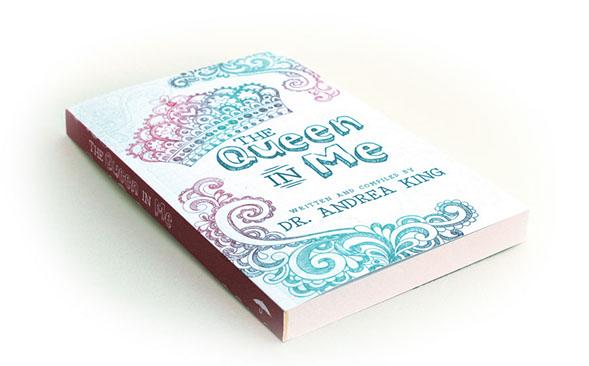 queenbook.jpg