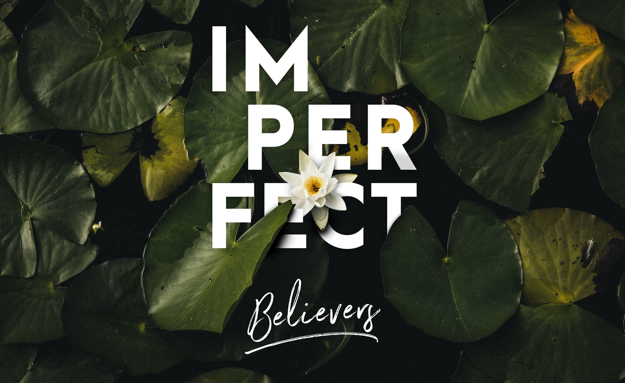 Imperfect+Believers2.jpg
