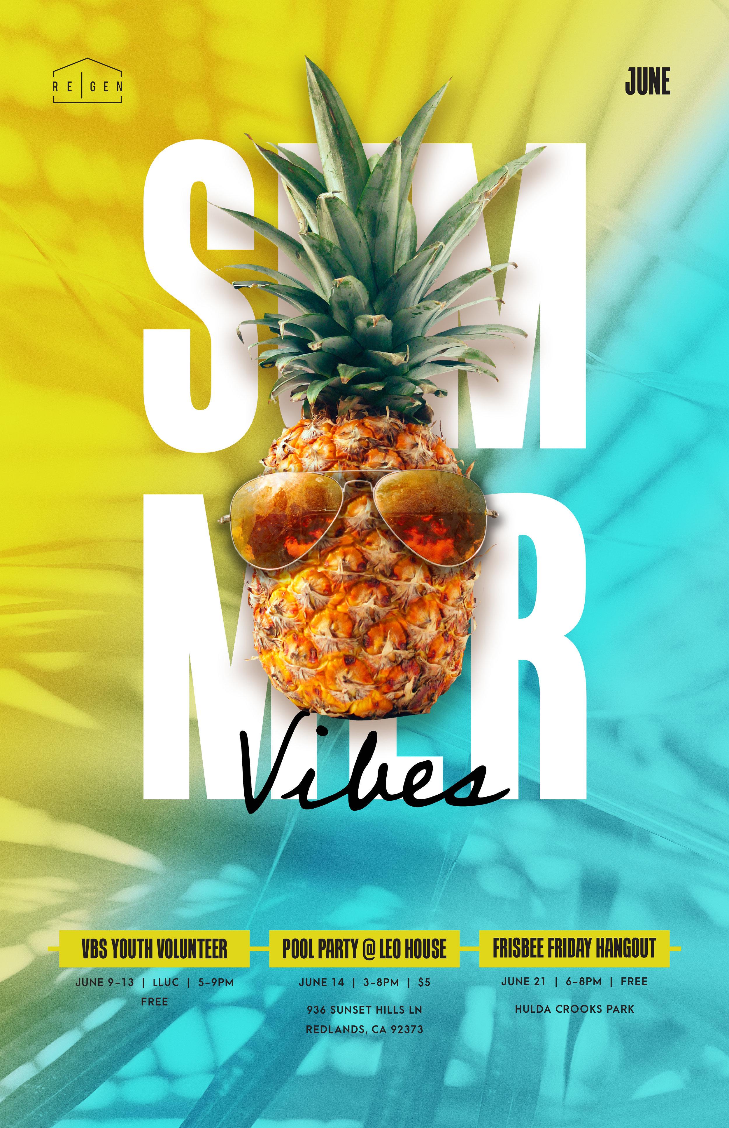 SummerVibes2019-June.jpg
