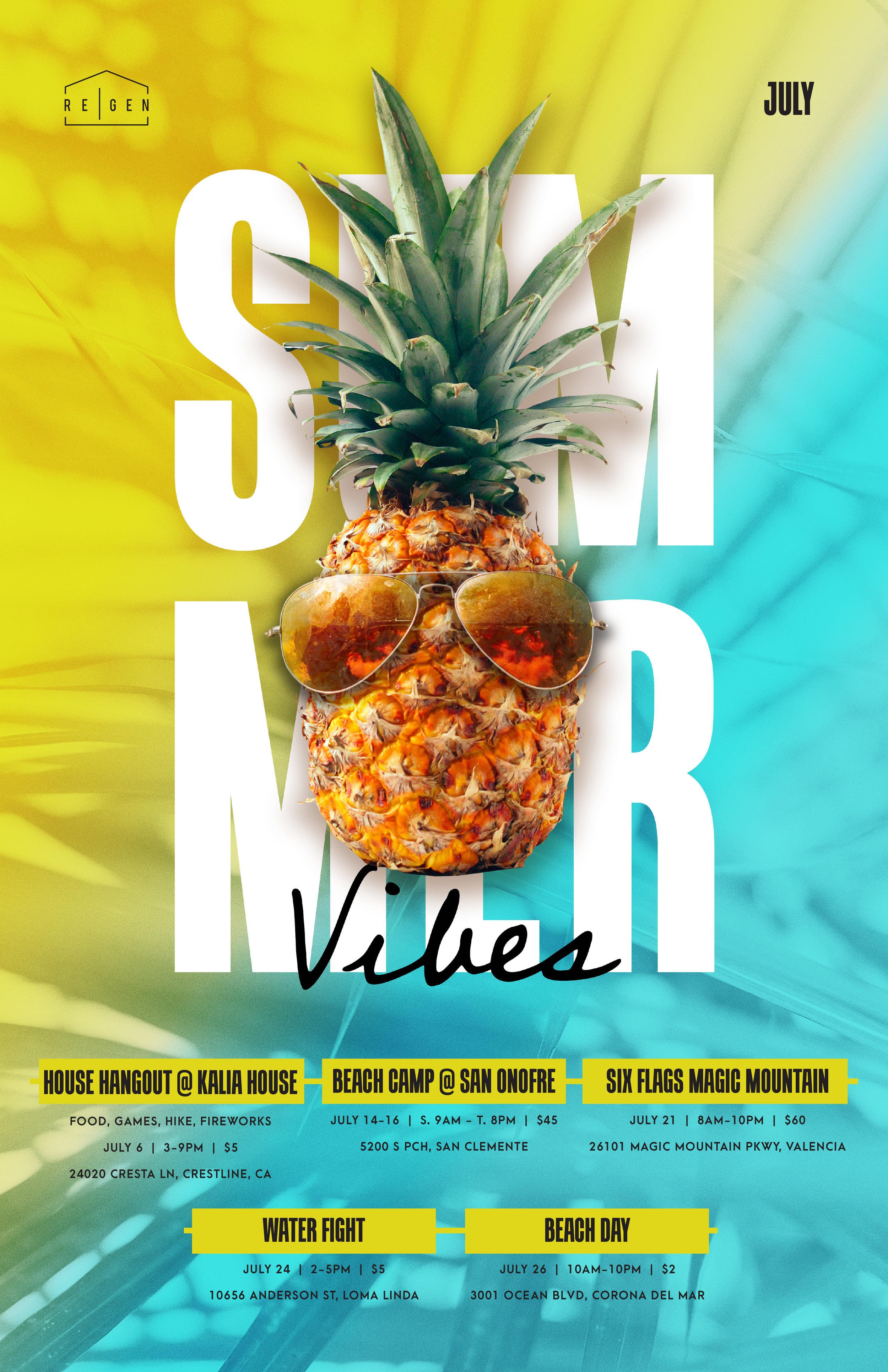 SummerVibes2019-2.jpg