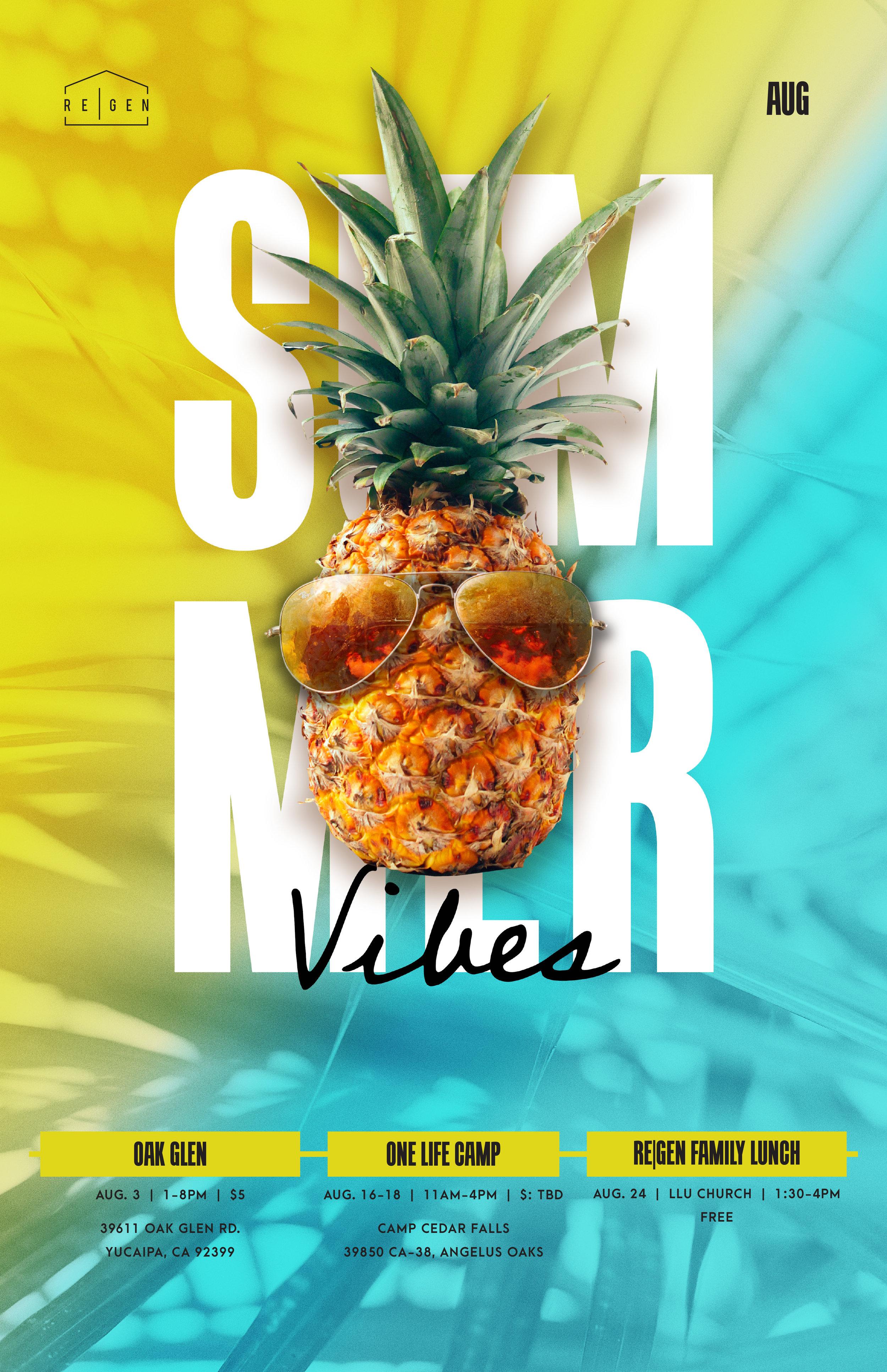 SummerVibes2019-3.jpg