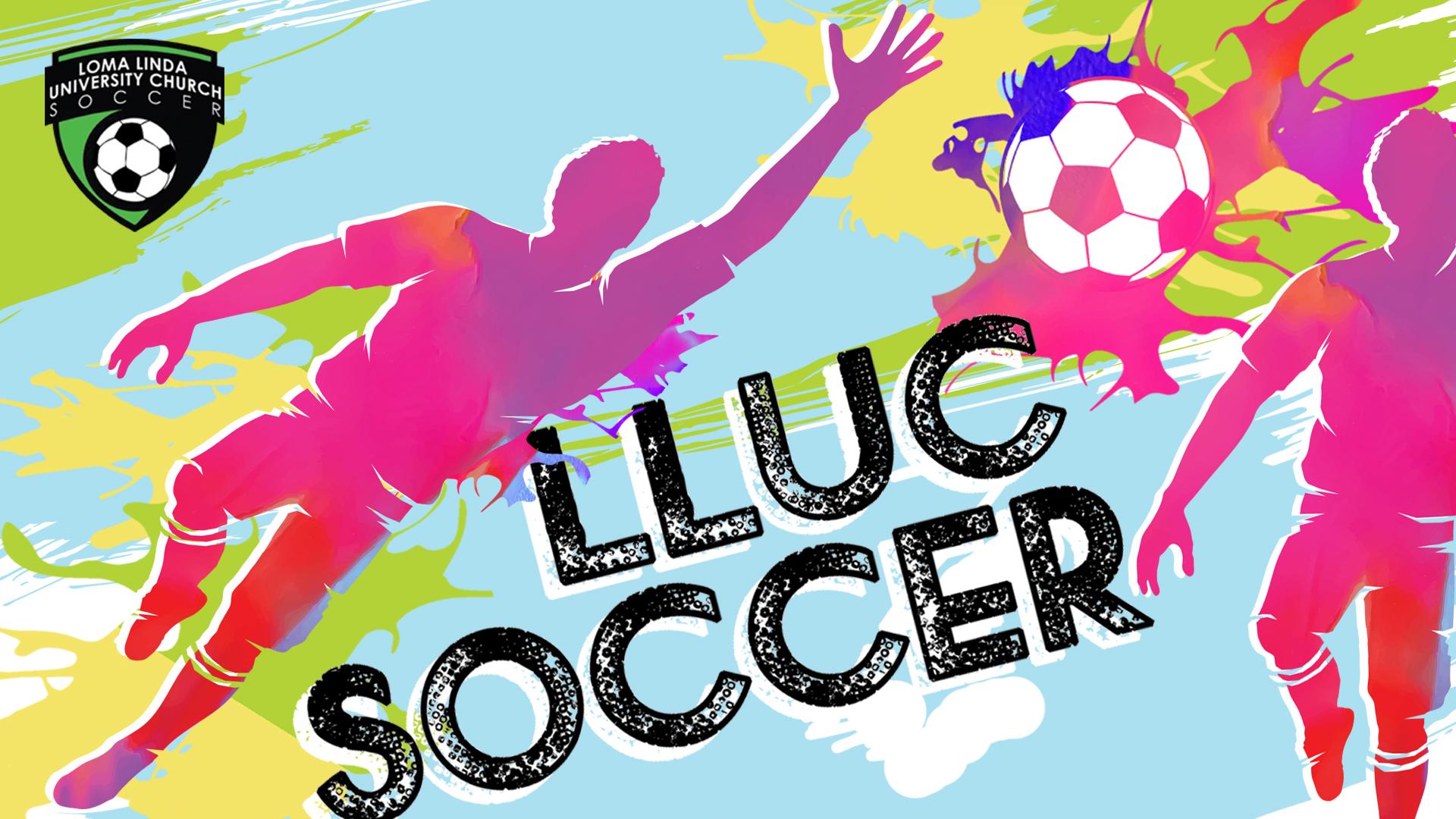 Soccer_WEB.jpg