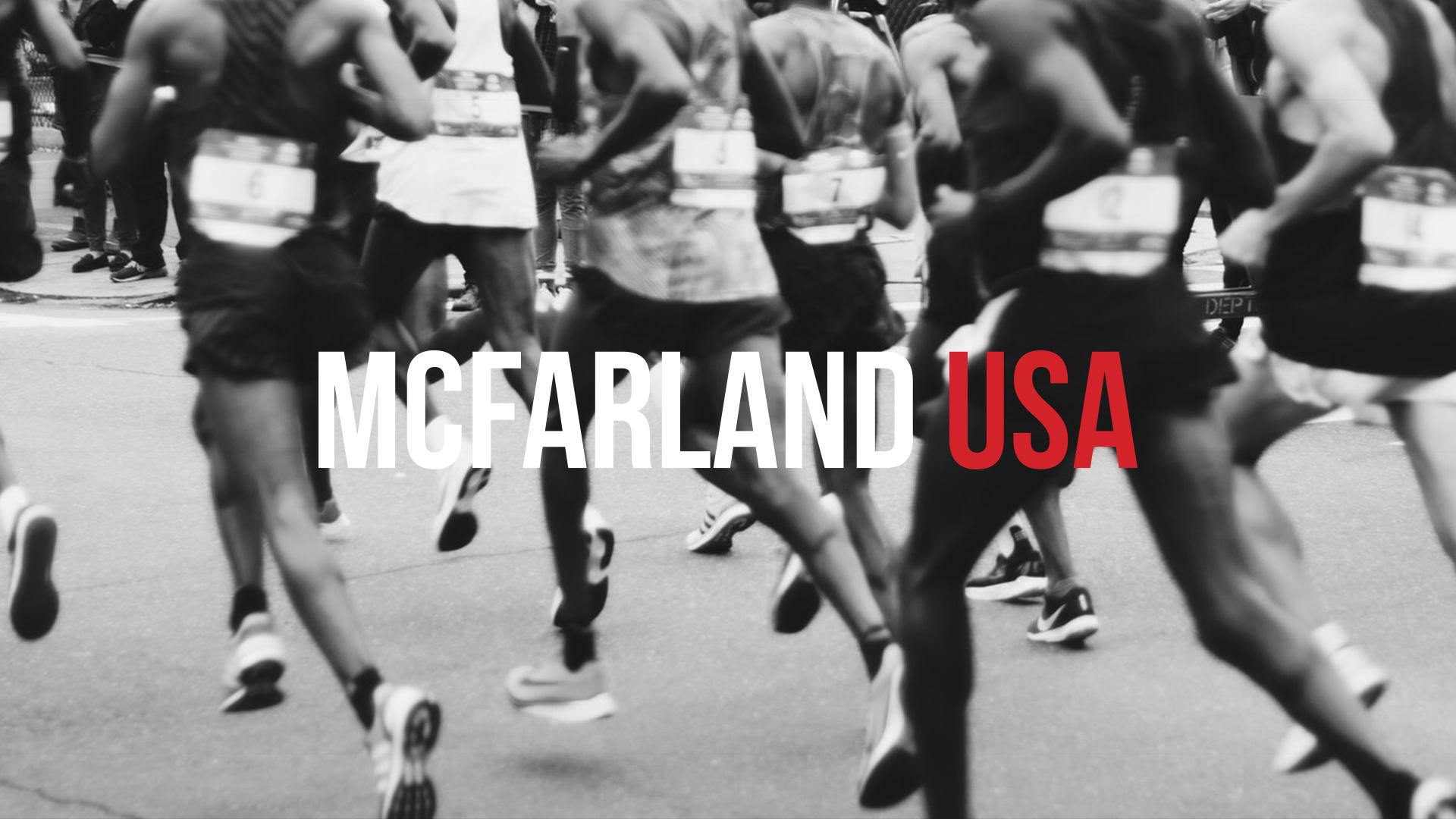 McFarland_WEB.jpg