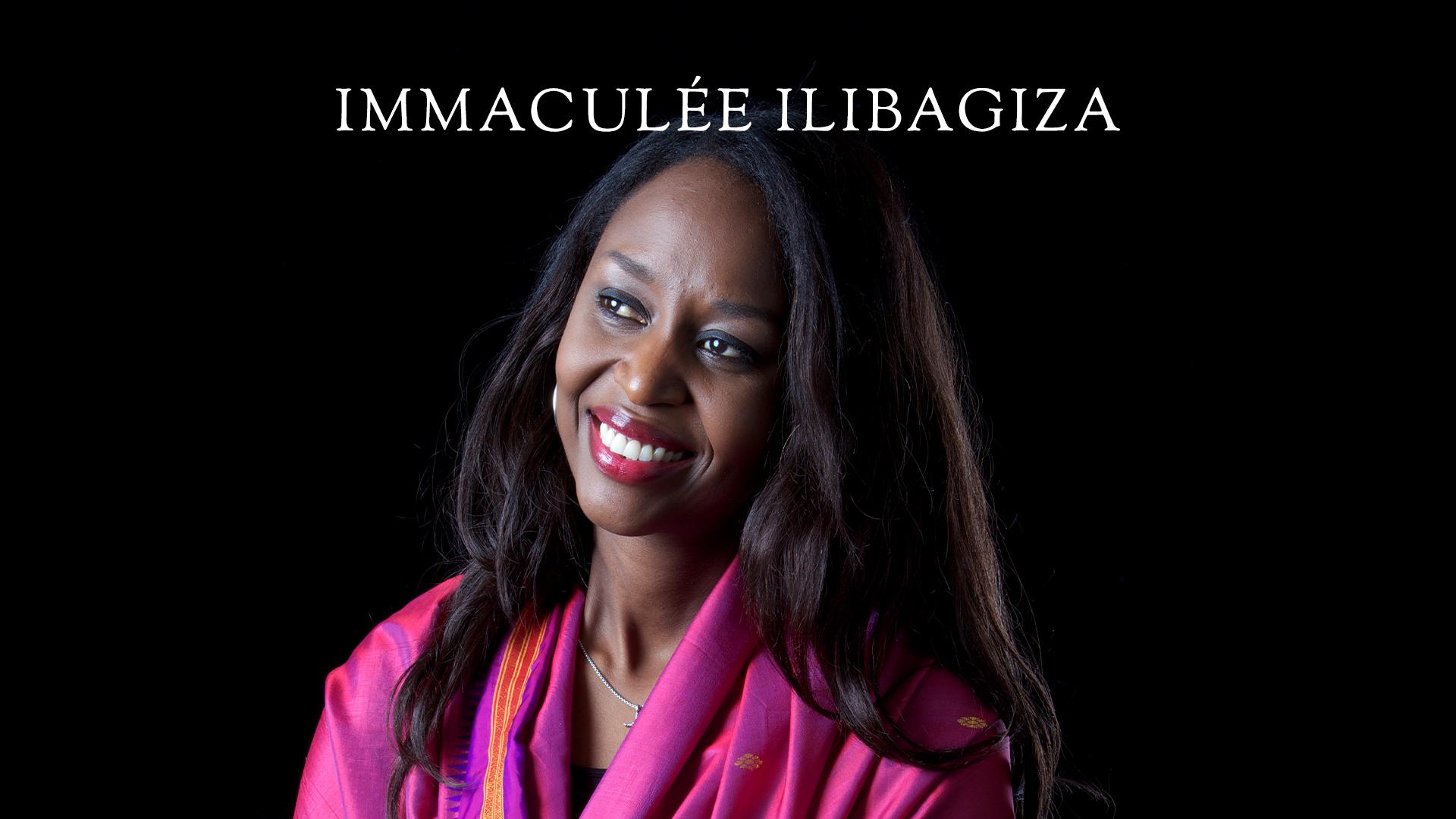 Immaculée+Ilibagiza_WEB.jpg
