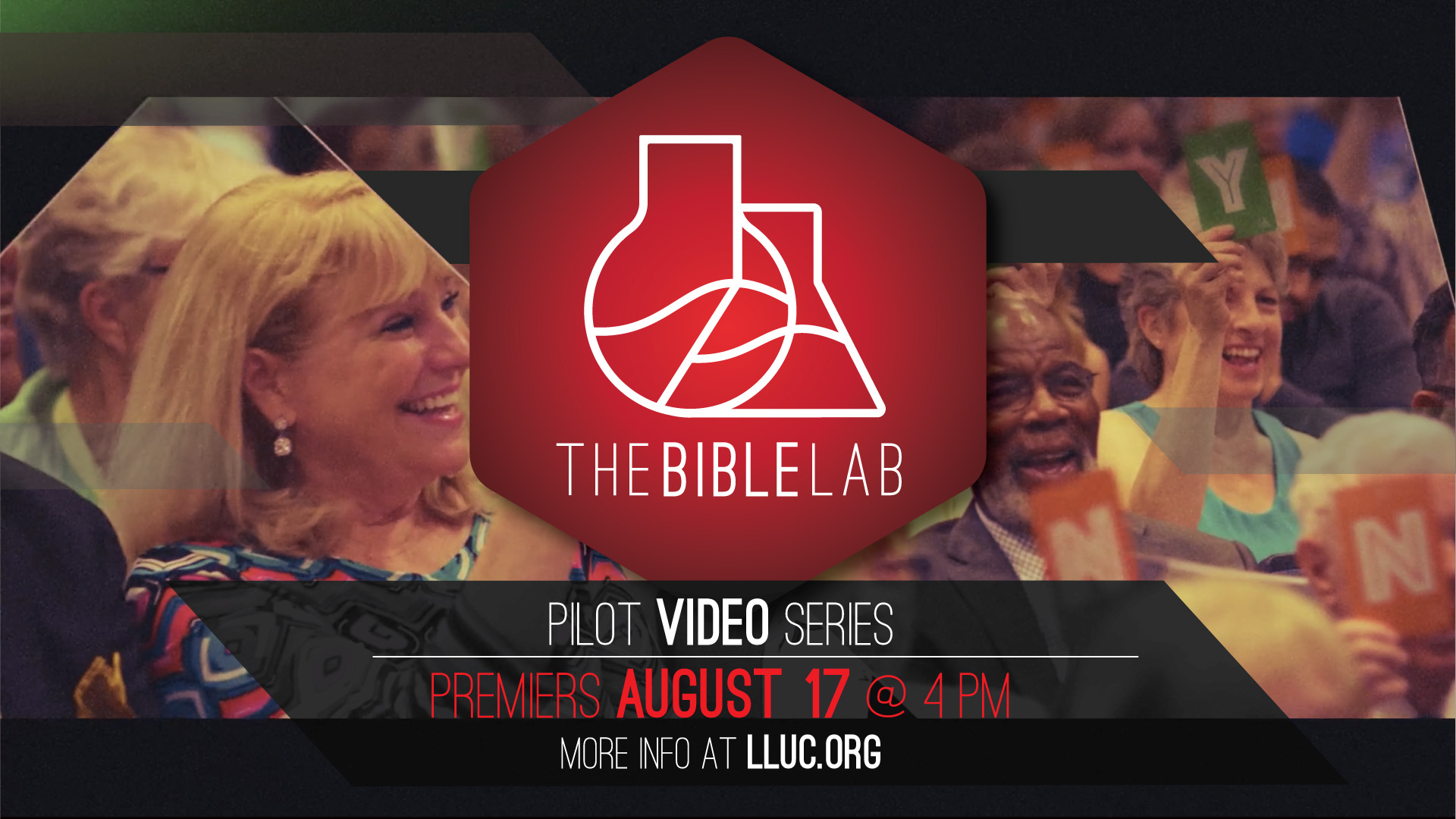 Pilot Video Series -