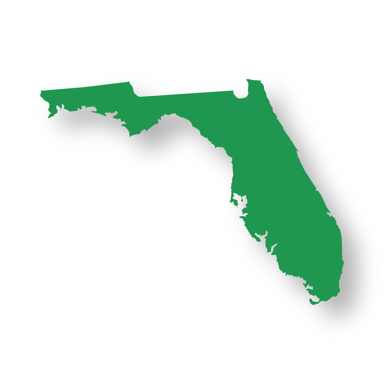 Florida<strong>View Homes</strong>