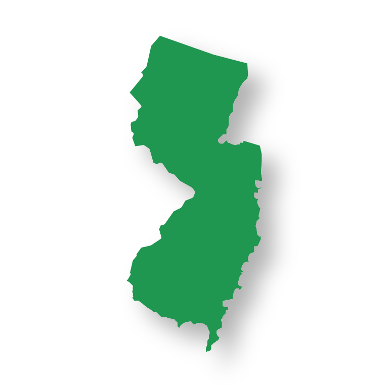 New Jersey<strong>View Homes</strong>