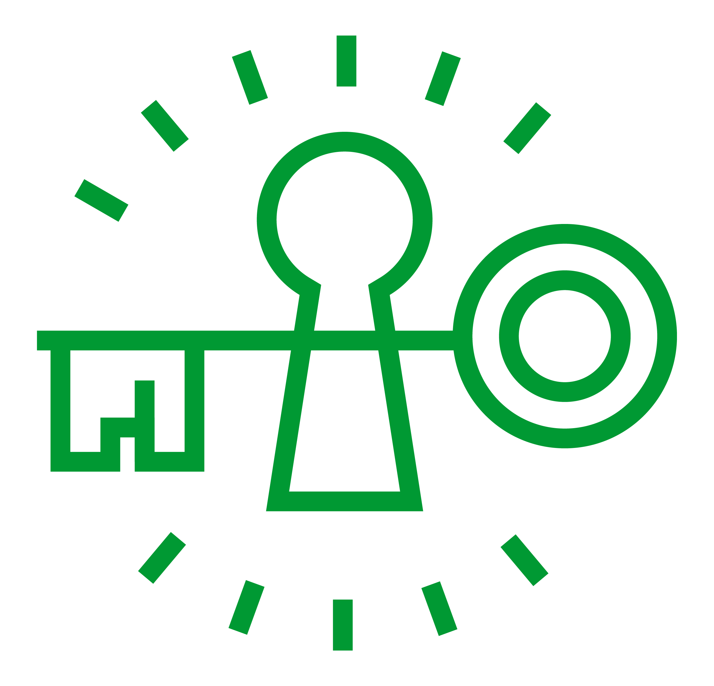 EB-5 Icons-02.png